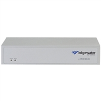 Edgewater Edgemarc 4550 5 Session Border Controller
