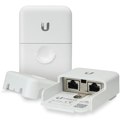 Ubiquiti Networks ETH-SP