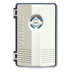 Viking FXI-1 Paging Interface