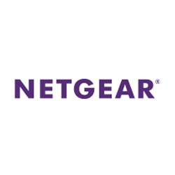 Netgear EAV Software License