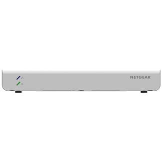 Netgear GC110P Insight Smart Cloud Switch