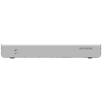 Netgear GC510P Insight Smart Cloud Switch