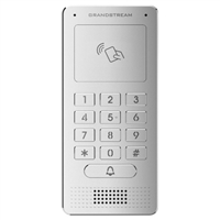 Grandstream GDS3705 IP Door Entry Phone