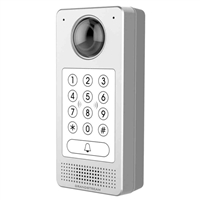 Grandstream GDS3710 SIP Video Door Phone