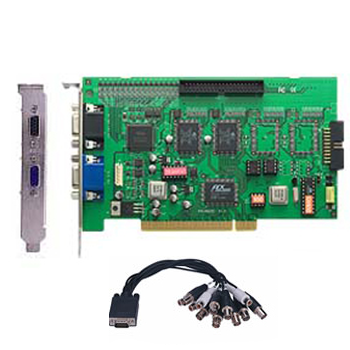 GEOVISION CAPTURE CARD DRIVER FOR WINDOWS 8