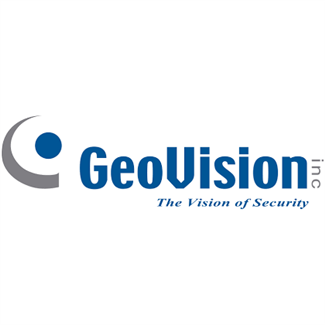 GeoVision GV-MOUNT-914-VDV3 VDV3 In-Ceiling Mount