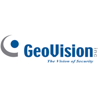 GeoVision GV-NR002 2 Channel NVR Software License (3rd Party IP)