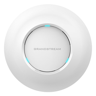 Grandstream GWN7600 Wireless Access Point