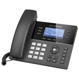 Grandstream GXP1760 6-Line IP Phone