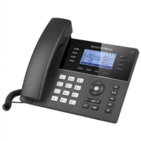 Grandstream GXP1780 8-Line IP Phone
