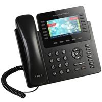Grandstream GXP2170 Phone