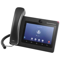Grandstream GXV3370 Android IP Video Phone