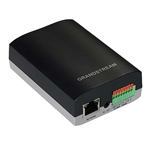 Grandstream GXV3500 IP Video Encoder