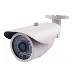 Grandstream GXV3672-HD-36 Camera IP Security Camera