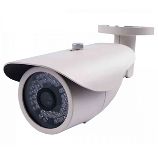 Grandstream GXV3672_HD_36 v2 IP Camera