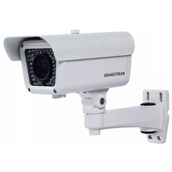 Grandstream GXV3674-FHD-VF IP Security Camera