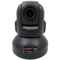 HuddleCamHD 3X Gen2 USB Conferencing Camera