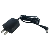 Htek AC Power Adapter
