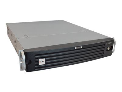 ACTi INR-430, Standalone DVR, 200 Channels