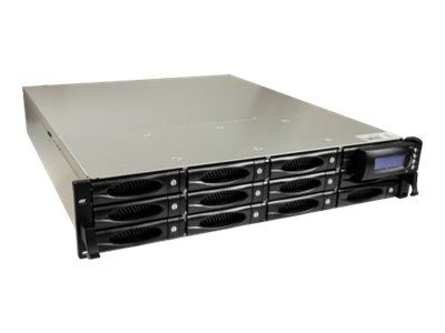ACTi INR-440, Standalone DVR, 64 Channels