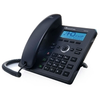 AudioCodes 420HD Gigabit IP Phone