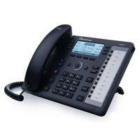 AudioCodes 430HD Gigabit IP Phone