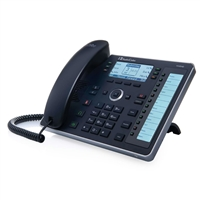 AudioCodes 440HD Phone