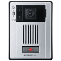 Aiphone IX-DA Video IP Door Phone