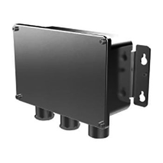 Hikvision JBM-SS Mounting Box for Network Camera