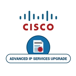 Cisco L-880-AIS=