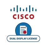 Cisco LIC-C40-DD