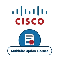 Cisco LIC-EX90-MS