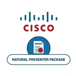 Cisco LIC-MX200-42-NPP