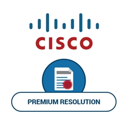 Cisco LIC-MX200-42-PR