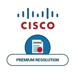 Cisco LIC-MX300-55-PR