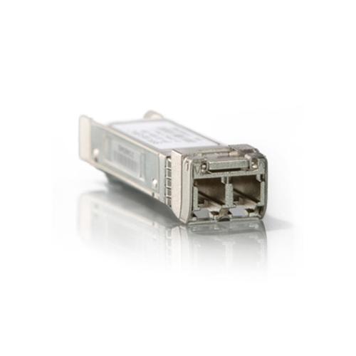 Cisco Meraki 10-GIGE SFP+ LR Fiber Transceiver - MA-SFP-10GB-LR