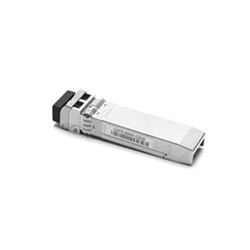 Cisco MA-SFP-10GB-SR