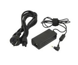 Panasonic MR-MRAPWRADP AC Adapter, 19VDC, 120W