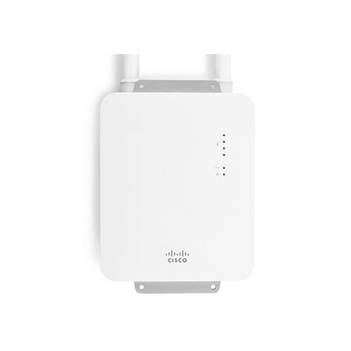 Cisco Meraki MR62 Outdoor Wireless Access Point - MR62-HW