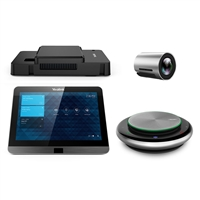 Yealink MVC300 Video Conferencing System