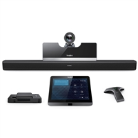 Yealink MVC500-Wired Video Conferencing System