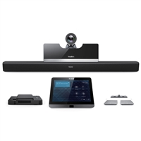 Yealink MVC500-Wireless Video Conferencing System