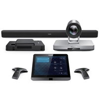 Yealink MVC800 Video Conferencing System