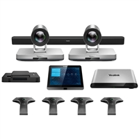 Yealink MVC900 Video Conferencing System