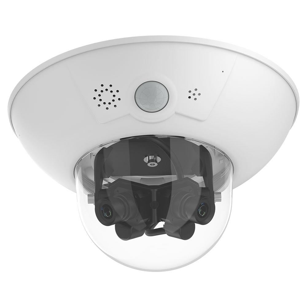 MOBOTIX M15 Network Camera Driver for Windows Mac