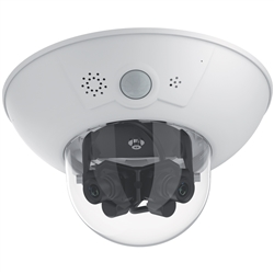 Mobotix MX-D15Di-SEC-180-6MP-F1.8