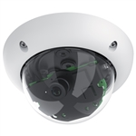 Mobotix D25 Day Camera Body