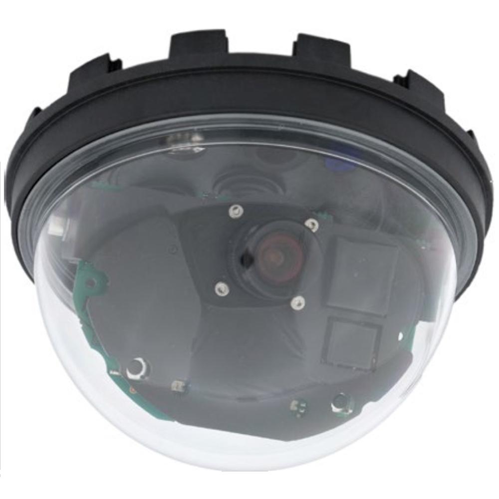 MOBOTIX D25M Network Camera Drivers (2019)