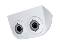 Mobotix MX-FLEX-OPT-DM-PW