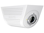 Mobotix MX-FLEX-OPT-SM-PW